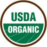 onyxo_usda_organic