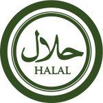 halalicon